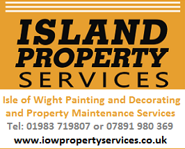 Isle of Wight Painters and Decorators