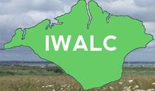 IWALC